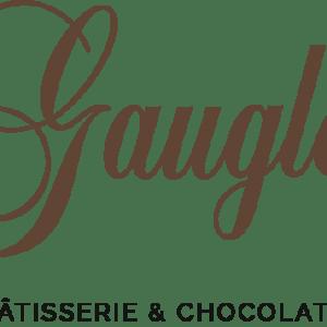 Gaugler - Pâtisserie et Chocolaterie