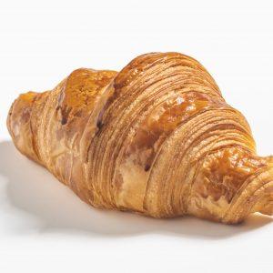 Croissant Nature